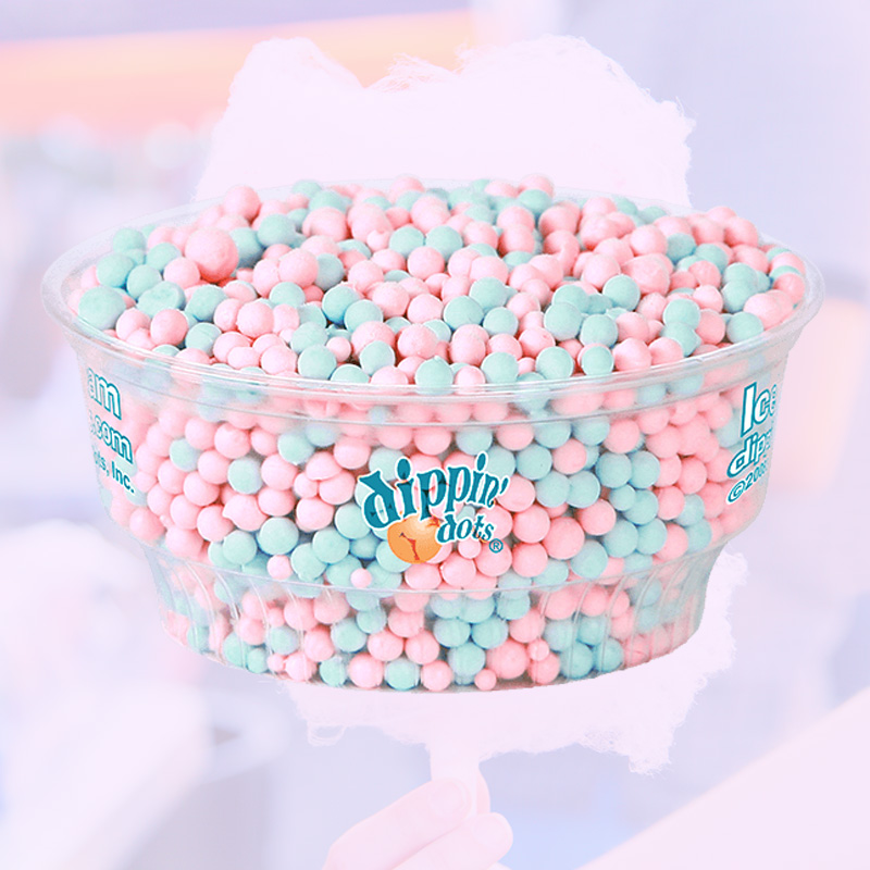 dippin dots case analysis Case analysis – dippin' dots ice cream i key issues and problems • soaring operating costs and plummeting sales • competition from copycat products (loss of patent).